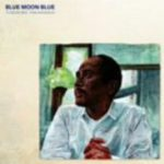 [CD] BLUE MOON BLUE (高橋幸宏)