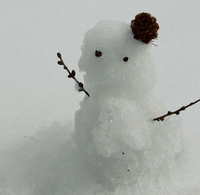 2013-1231_snow