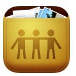 [iPad] ファイラーアプリ ( iFiles )