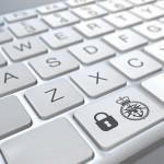 [WP] 管理画面へBASIC認証を追加