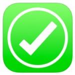[iPad] ToDoアプリ (gTasks HD Pro)