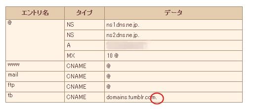 2014-0627-sakura-domain