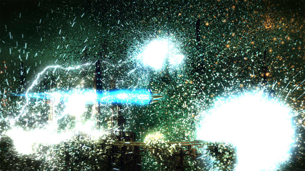 2014-0905-resogun-Level1_5