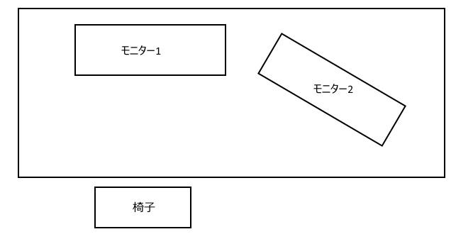 2014-1001-zu