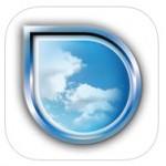 [iPad] マインドマップ作成 (SimpelMind+)