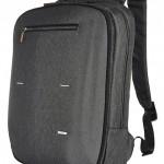 [バッグ] Cocoon Graphite Backpack
