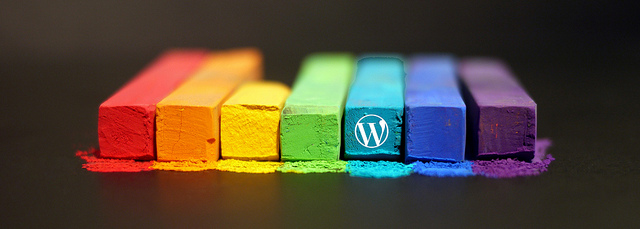 wordpress-8469030267_83837249f7_z
