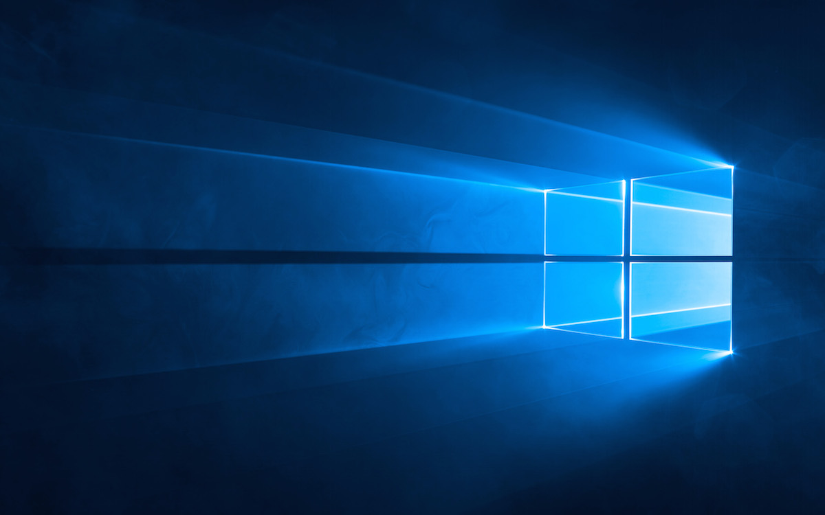 windows10-wallpaper