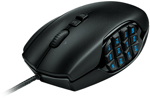 2015-1106-g600-gaming-mouse-images