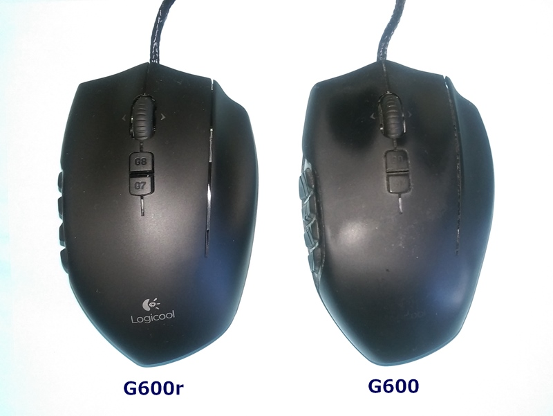 2015-1106-g600