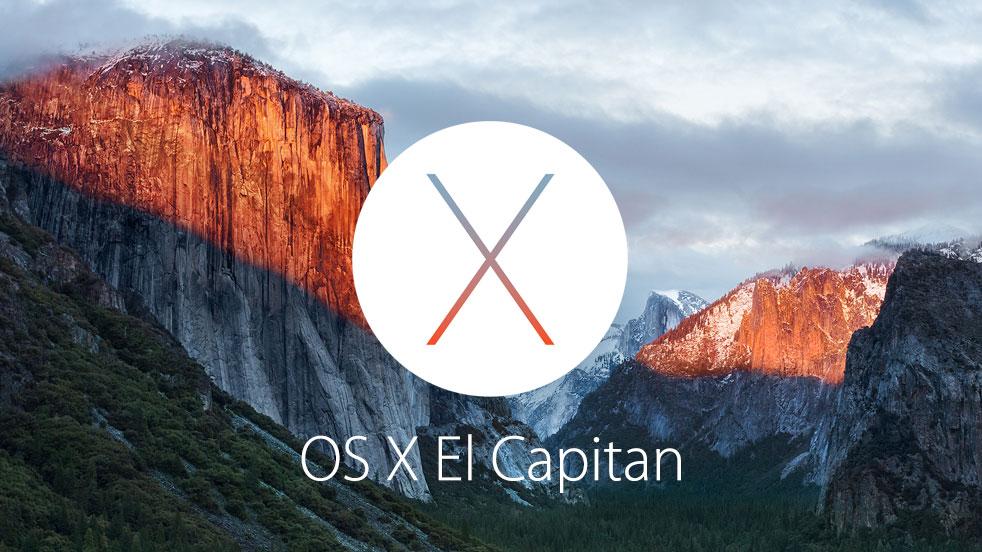 2015-1210-osx-elcapitan