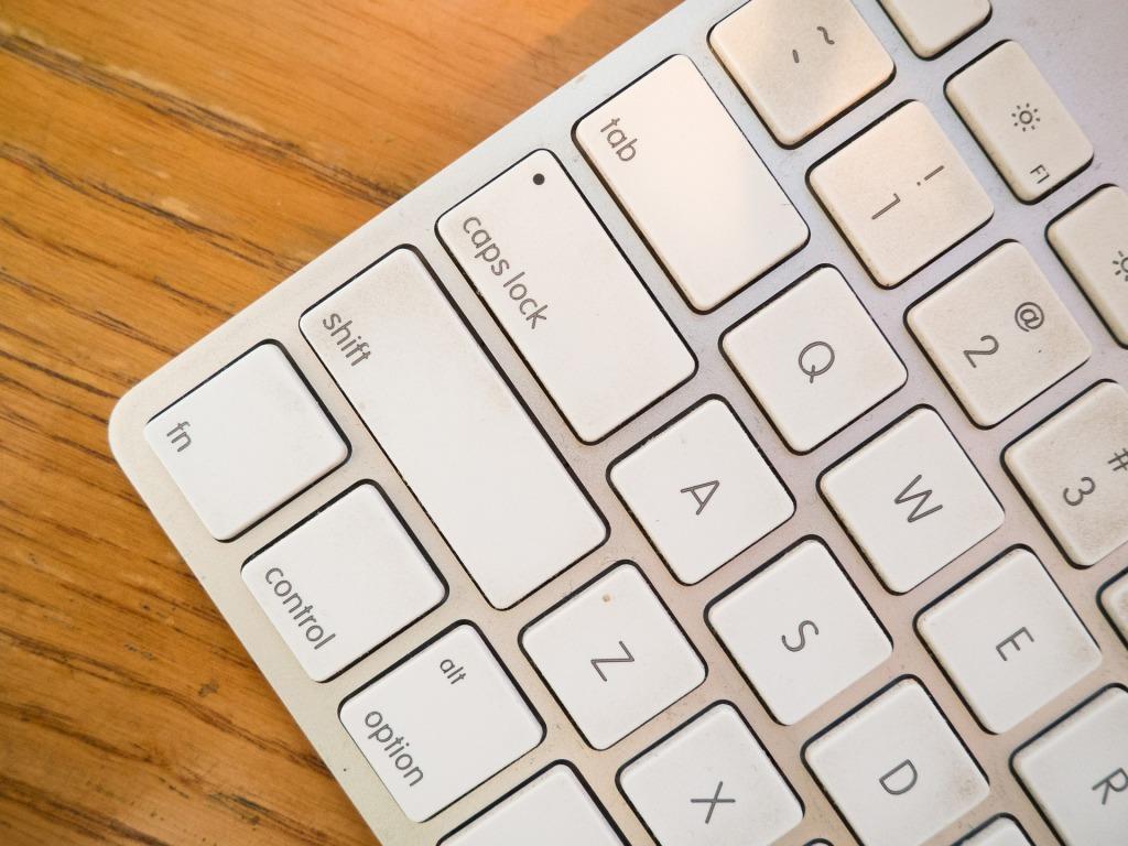 2015-1218-keyboard-925522_1920