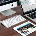 [iOS][Mac OS] iOS 9.3  / Mac OSX 10.11.4 リリース