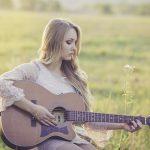 [Google] 音楽サブスクリプションサービス Google Play Musicのメリット