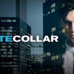 [海外ドラマ] WHITE COLLAR -ホワイトカラー-