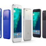 [Google] GoogleのスマートフォンPixel発表