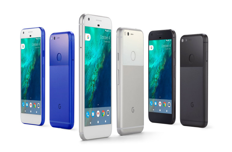 pixel-xl-family-us-only-1