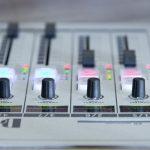 [ネットラジオ] ヨルナイトxヨルナイト 5月月曜日