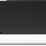 [iPad] iPad Pro 10.5インチ版 インプレション