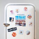 [家電] 冷蔵庫 買い替え