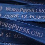 [WP] PHP7.1 で弊害の出たWP Plugin