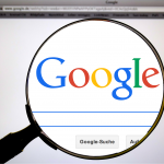 [Google] Googleドライブからドライブファイルストリームへ