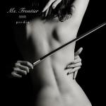 [音楽] predia 『Ms. Frontier』