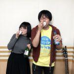 [Radio] ヨナヨナ 2018年1月 月曜マンスリー towana