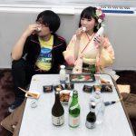 [Radio] ヨナヨナ 2018年1月 月曜マンスリー towana (1/15)